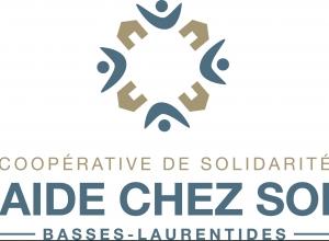 Coopérative de solidarité Aide Chez Soi des Basses Laurentides