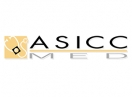 ASICC-MED