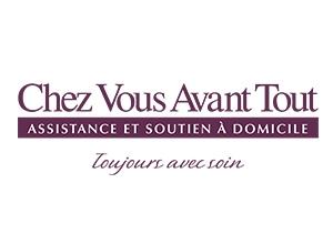 Chez Vous Avant Tout/Home Instead