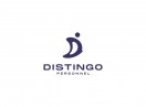 Distingo Personnel
