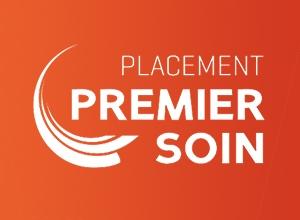 Placement Premier Soin