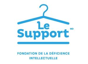 Le Support – Fondation de la déficience intellectuelle