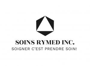 Soins Rymed inc.