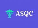Agence Santé Qc