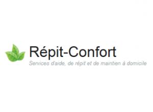 Répit-Confort inc.