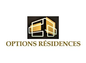 Options Résidences