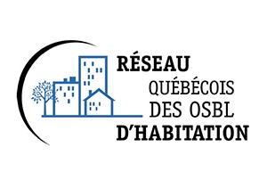 Réseau québécois des OSBL d'habitation