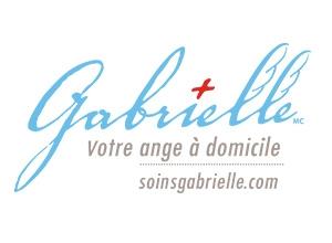 Soins Gabrielle