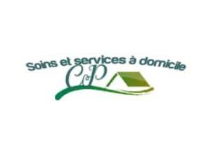 Soins et Services à domicile Chantal Pelletier