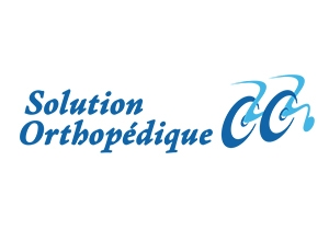 Solution orthopédique CC Inc.
