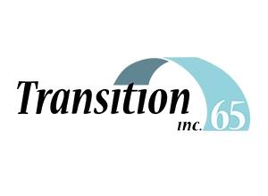 Transition 65