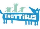 Trottibus, l'autobus qui marche!