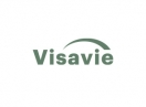Visavie